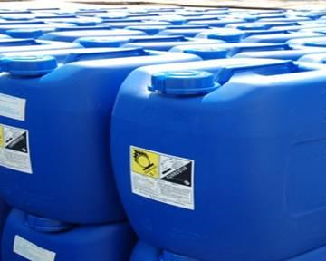 H2O2 - Hydrogen peroxide 50%