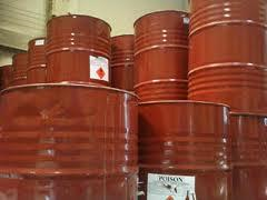 Ethanol - Cồn