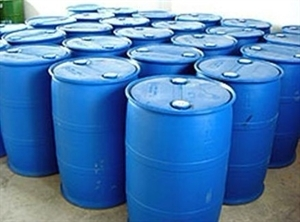 NaOH - Natri hydroxít 32%-45%